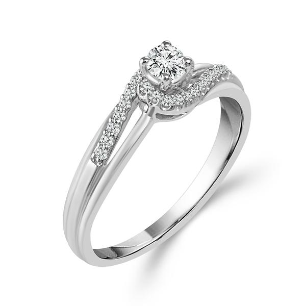 View True Promise Ring